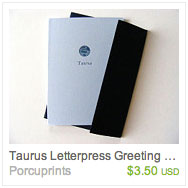 taurus card-mini