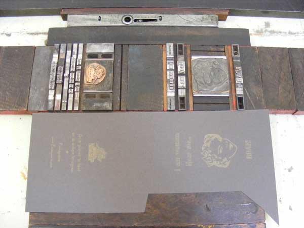 Woman notepad lockup and final print