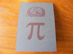 Pi Pie Notepad