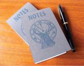 elk-notes-mini