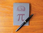 pi notepad-mini