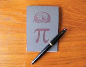 pi-notepad