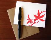 red-leaf-card--mini