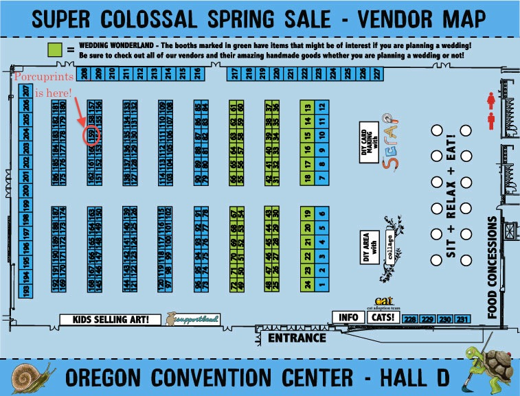 spring_2013_map+booths